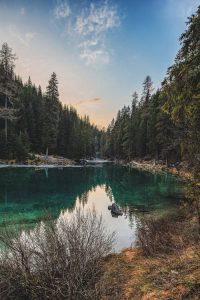 אגם גרדה